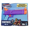 Supersoaker fornite hc - 25560674