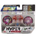 Hyper luster starter pack - 02542360
