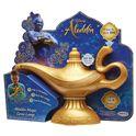 Aladin lampara del genio - 07486098