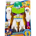 Robot buzz lightyear toy story 4 - 24571481
