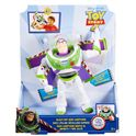 Toy story 4 buzz con luces y sonidos - 24577924