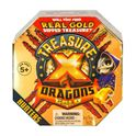 Treasure x cdu 18 units serie 2 - 13006916