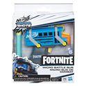 Nerf microshots fornite micro bus - 25560684(2)