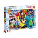 Puzzle 180 toy story 4 - 06629769