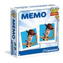 Memo toy story 4 - 06618055
