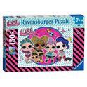 Puzzle lol 150 piezas xxl - 26912883