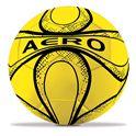 Balon aero numero 5 metalizado (precio unidad) - 25213712(1)