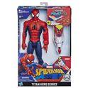 Power spiderman titan fx - 25559551