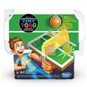 Tiny pong - mini ping pong - 25557827