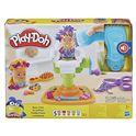 Play-doh la barberia - 25556507