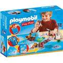 Play map piratas - 30009328