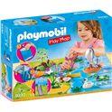 Play map hadas de jardín - 30009330