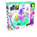 Slime factory mix & match - 54735840
