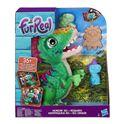 Dinosaurio munchin rex - furreal friends - 25550534