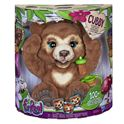 Cubby mi oso curioso - 25559633(1)
