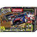 Pista super rally - 45062495