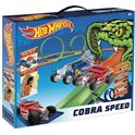 Hot wheels cobra speed - 06191009