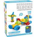 Bloques 116 piezas - 91486073