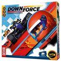 Downforce - 04622847