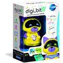 Digi-bits - 06652421