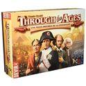 Trough the ages - 04622386