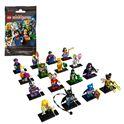 Minifigura dc super heroes series - 22571026