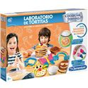 Laboratorio de tortitas - 06655350