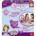 La tetera magica de sofia - 04016141