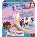 Curita sana doctora juguetes - 04016143
