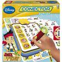 Conector junior jake - 04015745