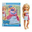 Nancy ropa super looks hippie - 13007829