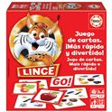 Lince go - 04018712