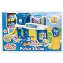 Estacion policia - 92332842