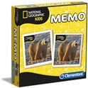Memo national geographic - 06618090