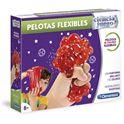 Squishy balls - pelotas flexibles - 06655353
