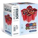 Puzzle sorter - 06637040