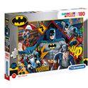 Puzzle 180 batman - 06629108