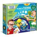 Planeta tierra - 06655354