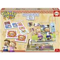 Tickety tocsuperpack - 04016381