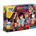 Vampiros y sangre - 06655419