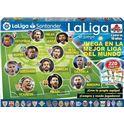 Eljuego de la liga - 04018866