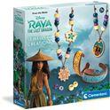 Las joyas de raya - 06617649