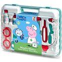 Maletin medico peppa pig - 06187020