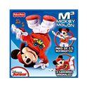 Mickey molon - 24505161