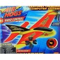 Air hogs intruder rc - 03594002