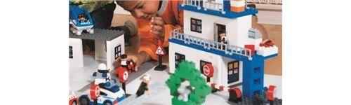 LEGO / Construccion
