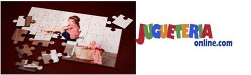 Puzzles pogresivos y encajes